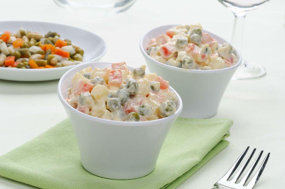 yemek: rus salatası 2 [3]