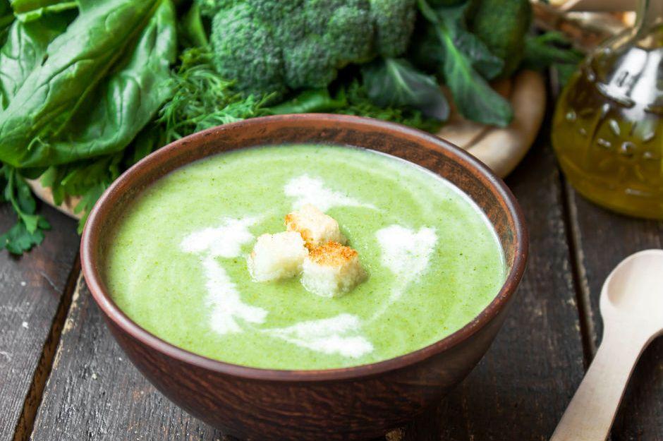 https://yemek.com/tarif/sutlu-brokoli-corbasi/ | Sütlü Brokoli Çorbası Tarifi