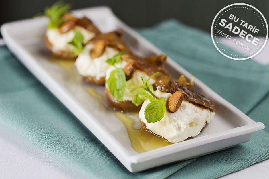 https://yemek.com/tarif/lorlu-incir-tatlisi/ | Lorlu İncir Tatlısı Tarifi