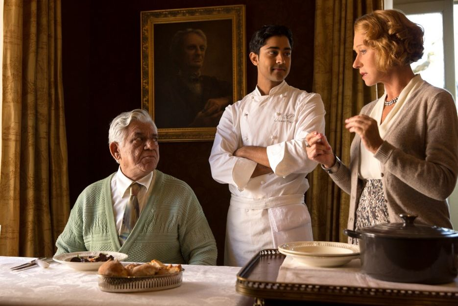 http://cdn.collider.com/wp-content/uploads/the-hundred-foot-journey-helen-mirren-manish-dayal.jpg | collider