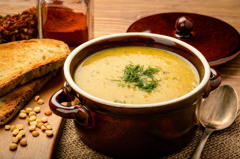 https://yemek.com/tarif/sari-mercimek-corbasi/ | Sarı Mercimek Çorbası Tarifi