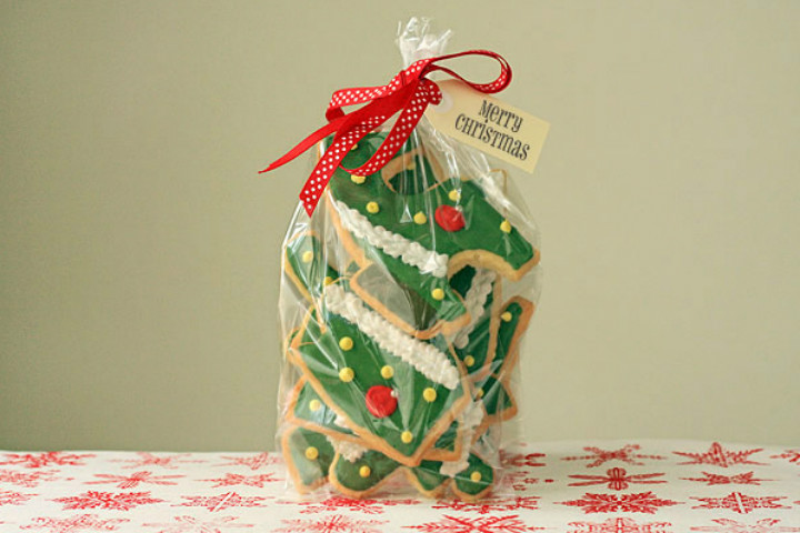 http://noshon.it/blog/2013/12/11-creative-ways-package-cookies/ | noshon