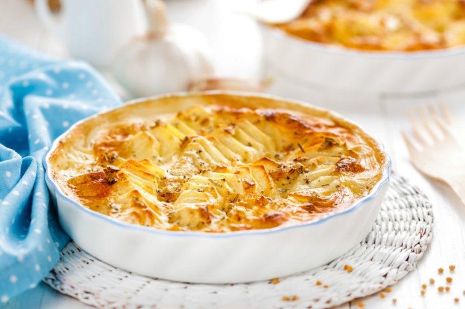https://yemek.com/tarif/patates-graten | Patates Graten Tarifi