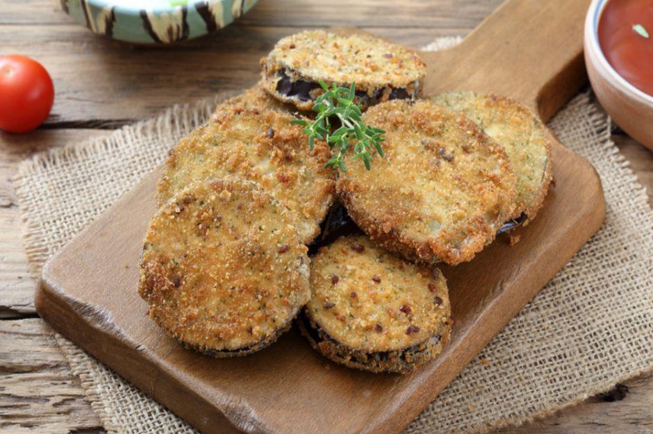 https://yemek.com/tarif/patlican-pane/ | Patlıcan Pane Tarifi