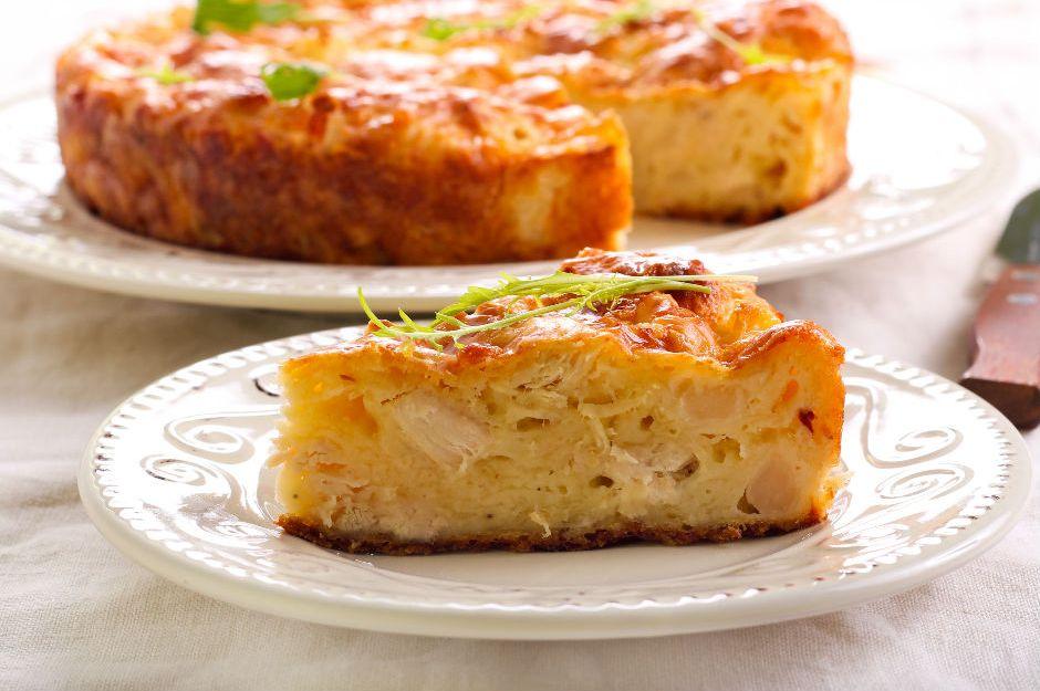 https://yemek.com/tarif/karnabaharli-kek | Karnabaharlı Kek Tarifi