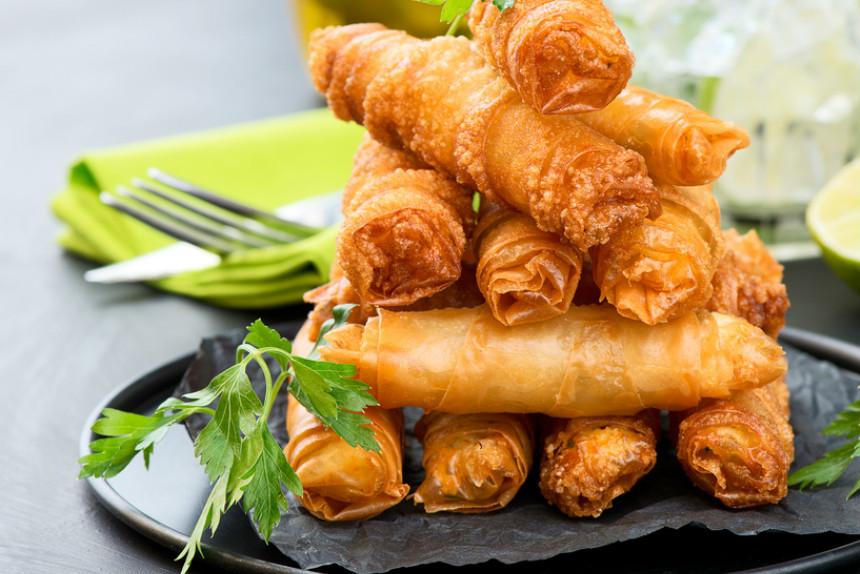 https://yemek.com/tarif/patatesli-sigara-boregi | Patatesli Sigara Böreği Tarifi