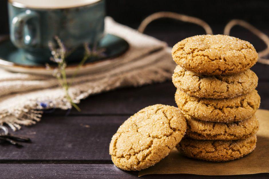 https://yemek.com/tarif/pekmezli-zencefilli-kurabiye| Pekmezli Zencefilli Kurabiye Tarifi