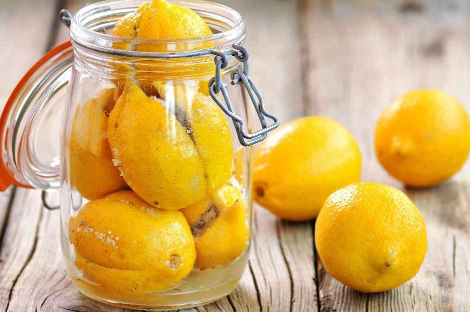 https://yemek.com/tarif/limon-tursusu | Limon Turşusu Tarifi