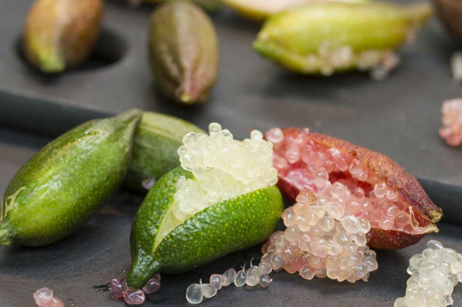 http://www.friedas.com/friedas-introduces-organic-finger-limes/ |friedas.com