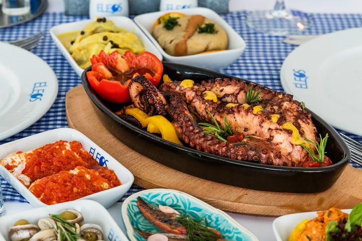 http://www.eleosrestaurant.com/beyoglu/menu/ | eleosrestaurant