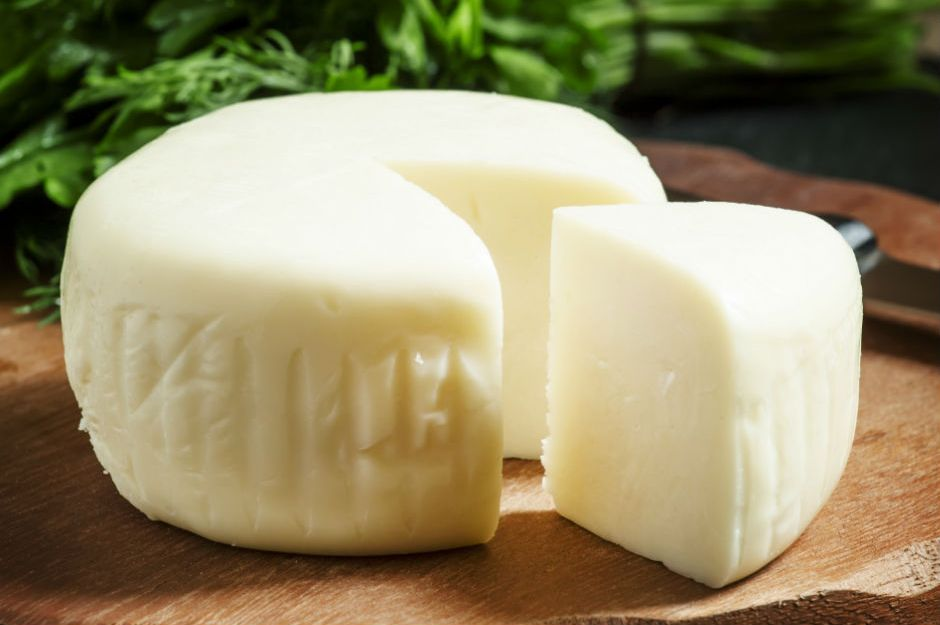 https://yemek.com/tarif/ev-yapimi-sepet-peyniri/ | Ev Yapımı Sepet Peyniri Tarifi