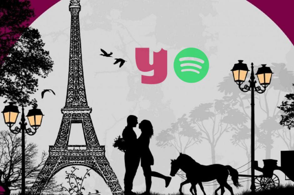 fransız şarkıları