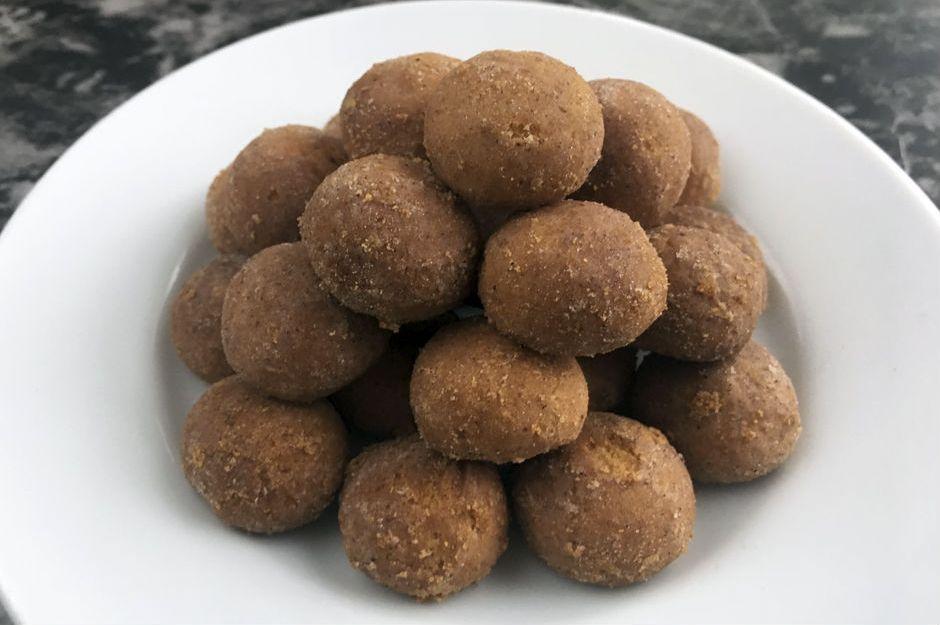 https://yemek.com/tarif/tarcinli-un-kurabiyesi/ | Tarçınlı Un Kurabiyesi Tarifi