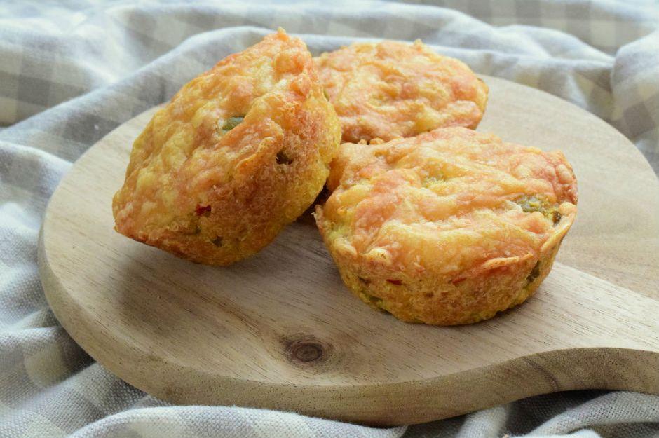 https://yemek.com/tarif/kinoali-muffin/ | Kinoalı Muffin Tarifi