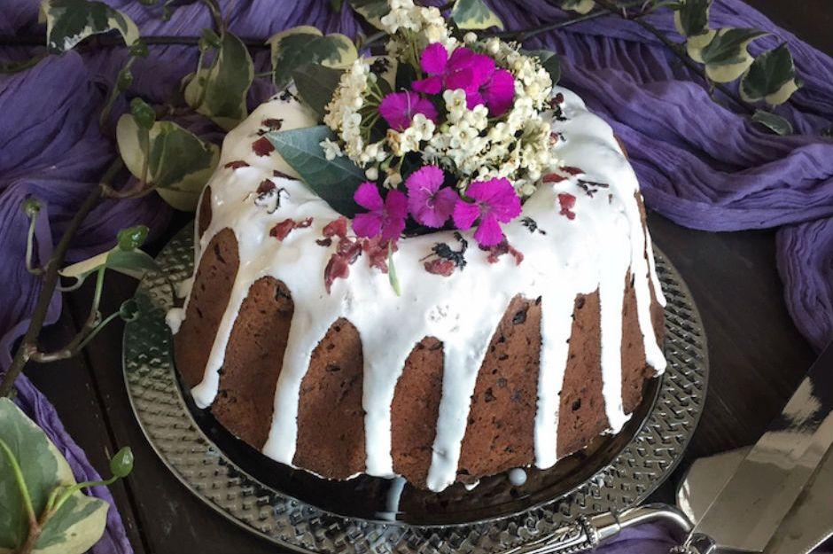 https://yemek.com/tarif/havuclu-bundt-kek | Havuçlu Bundt Kek Tarifi