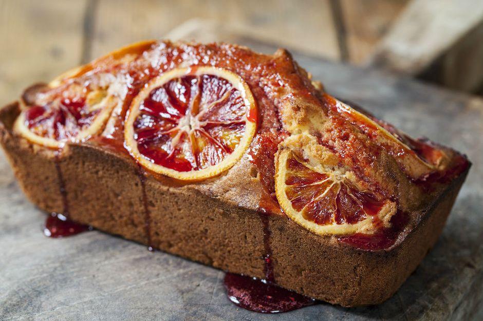 https://yemek.com/tarif/kan-portakalli-kek/ | Kan Portakallı Kek Tarifi