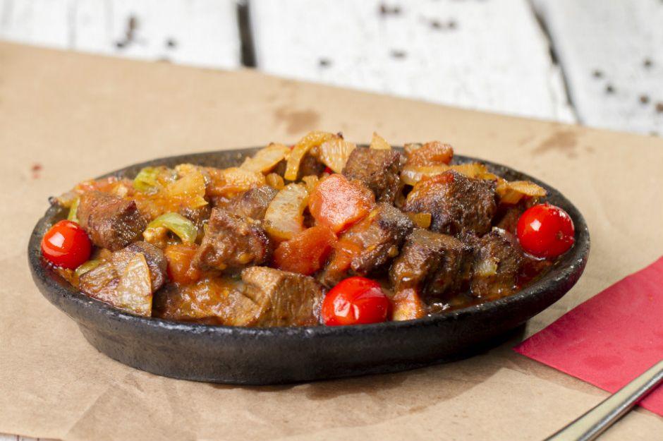 Etleri Fırında Kurutmadan Pişirmenin Az Bilinen 7 Nefis Püf Noktası