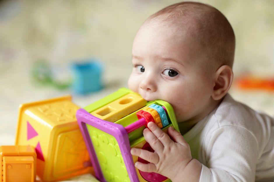 https://www.babycenter.com.my/ | babycenter