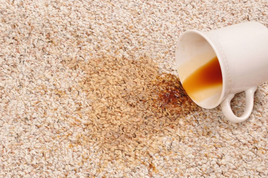 http://ww1.fatare.com/tea-stain-on-carpet/ | fatare