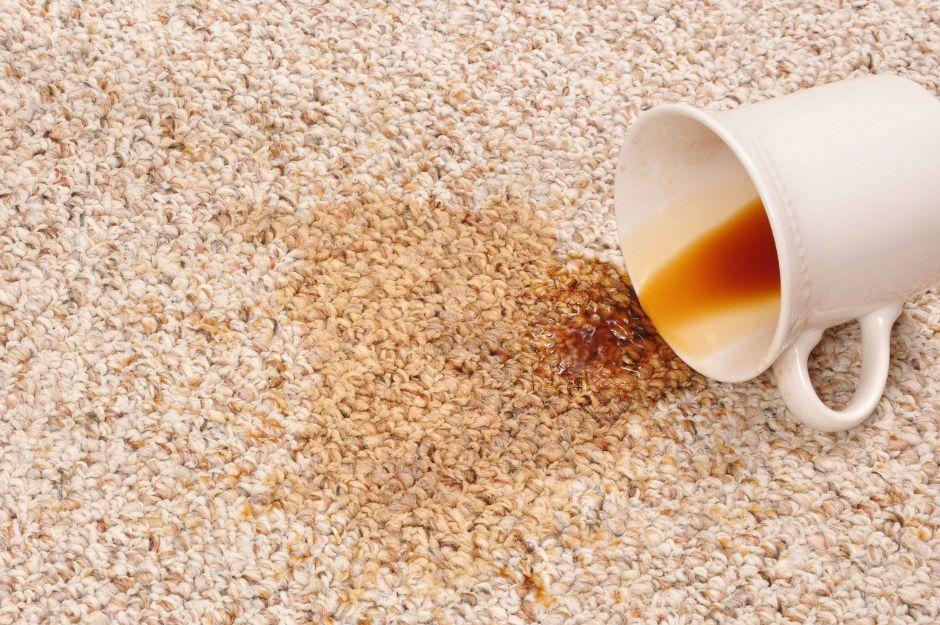 http://ww1.fatare.com/tea-stain-on-carpet/   fatare