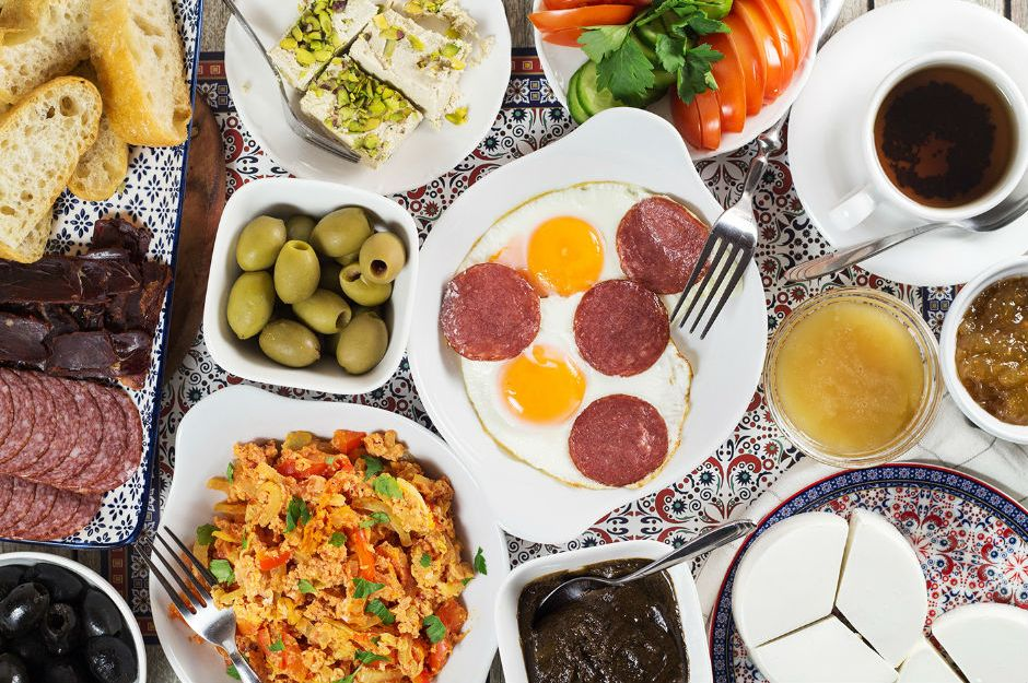 http://cookingtheglobe.com/turkish-breakfast/ |cookingtheglobe.com