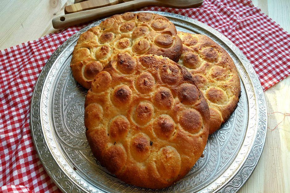 https://yemek.com/tarif/tokat-pagaci/ | Tokat Pağacı Tarifi