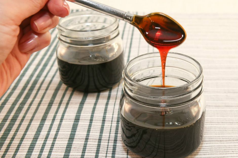 http://runawayrice.com/cooking-basics/caramel-sauce-nuoc-mau/ | runawayrice