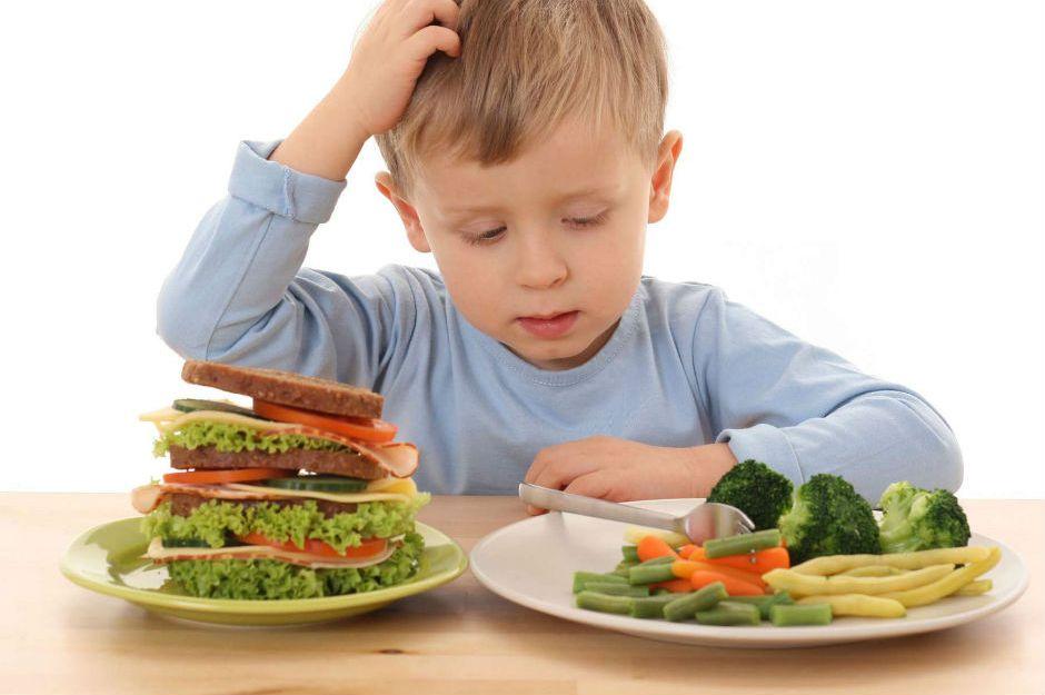 https://www.kompasiana.com/retnoharmiyati/memilih-diet-untuk-kasus-autis_58da9fbd40afbd9c1598a6ce |kompasiana.com