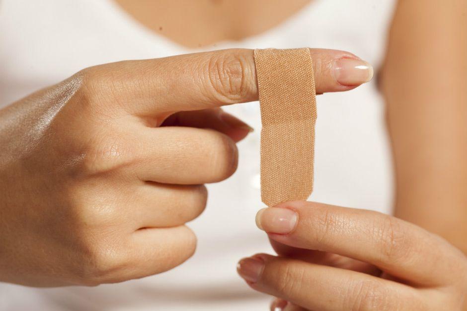 http://neutralbaydermatology.com.au/conditions/about-wound-healing/ | neutralbaydermatology