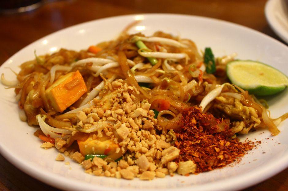 https://therantingpanda.com/2012/10/27/food-review-nakhon-kitchen/comment-page-1/   therantingpanda