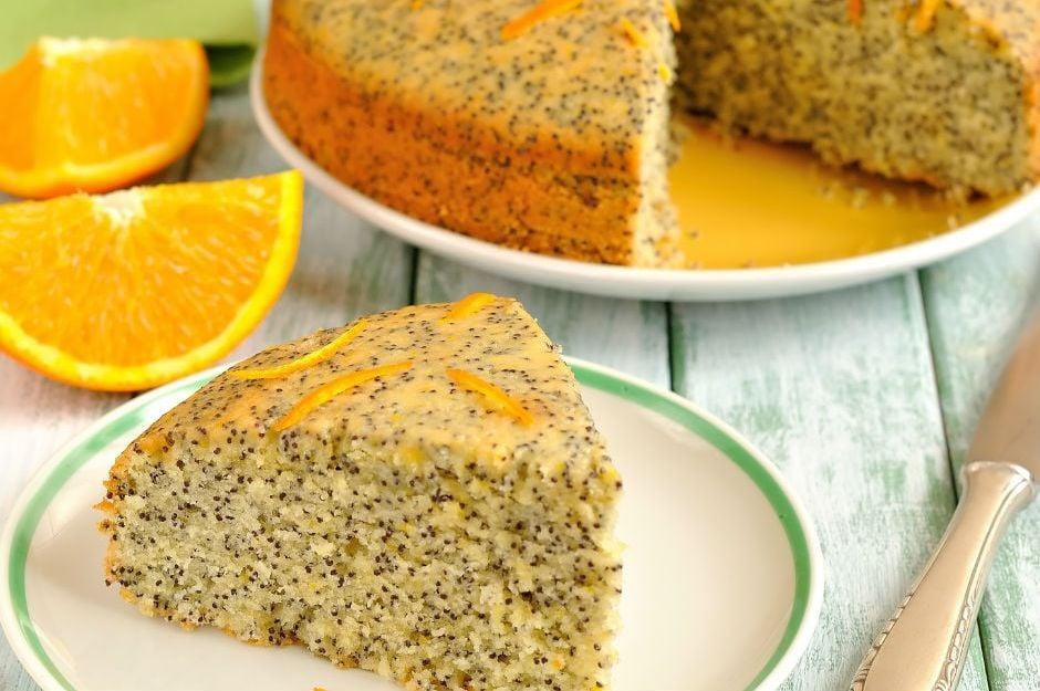 https://yemek.com/tarif/hashasli-portakalli-kek/ | Portakallı Haşhaşlı Kek Tarifi
