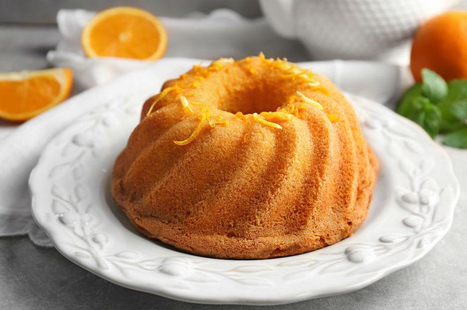 https://yemek.com/tarif/portakalli-yumusacik-kek/ | Portakallı Yumuşacık Kek Tarifi