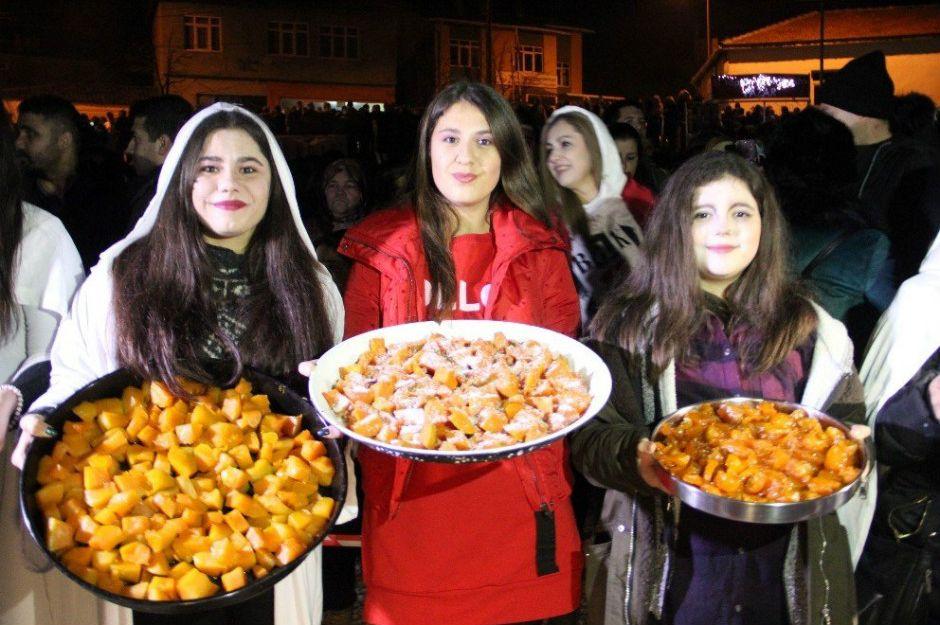http://www.yenihaberden.com/antik-caglardan-kalma-gelenek-bocuk-gecesi-360254h.htm | yenihaberden