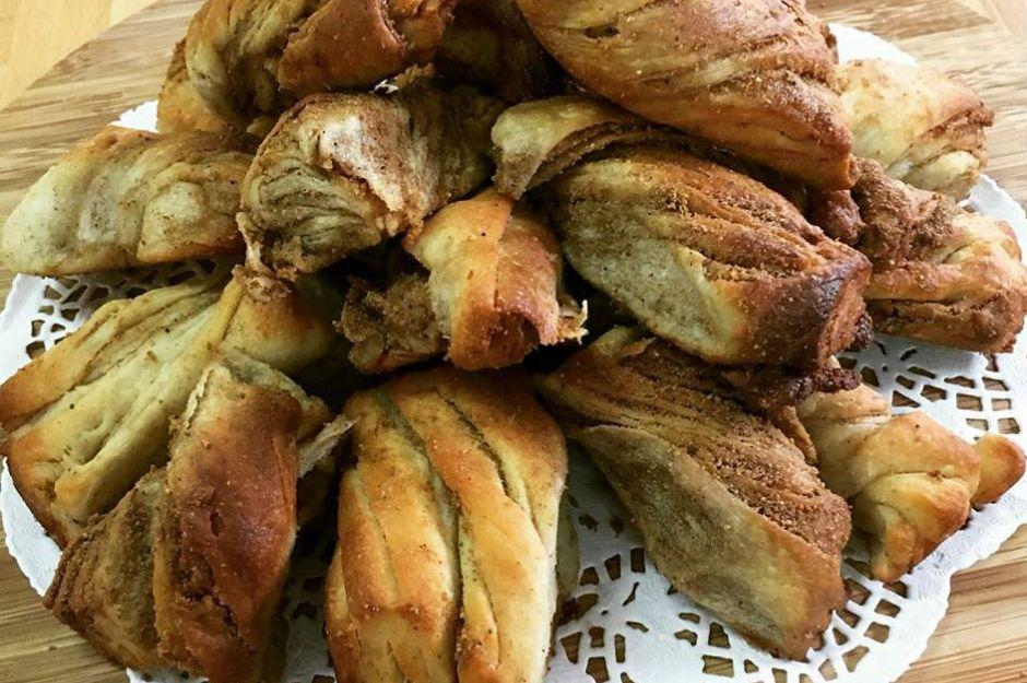 https://yemek.com/tarif/hashasli-corek-2/ | Haşhaşlı Çörek Tarifi