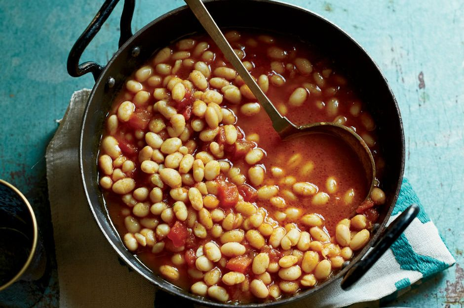 http://www.foodandwine.com/recipes/kurdish-white-beans-tomatoes-and-dried-lime |foodandwine.com
