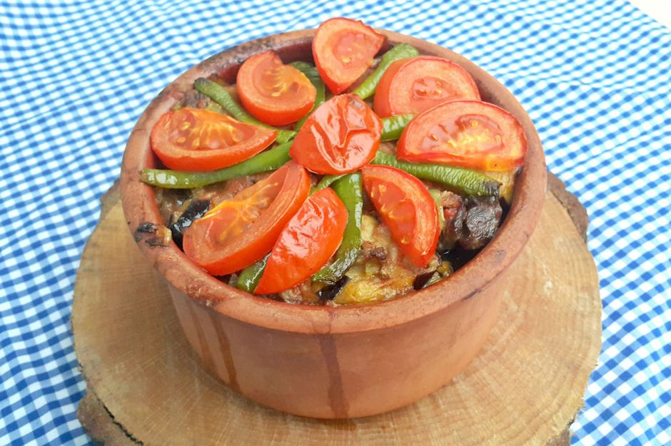 https://yemek.com/tarif/sehzade-kebabi/ | Şehzade Kebabı Tarifi