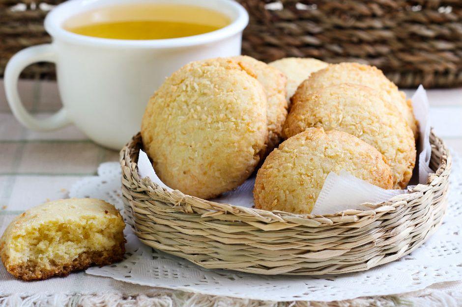 https://yemek.com/tarif/sekersiz-balli-kurabiye/ | Şekersiz Ballı Kurabiye Tarifi