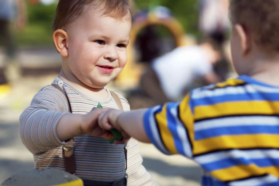 https://www.babycenter.com/toddler-social-emotional-development |babycenter.com