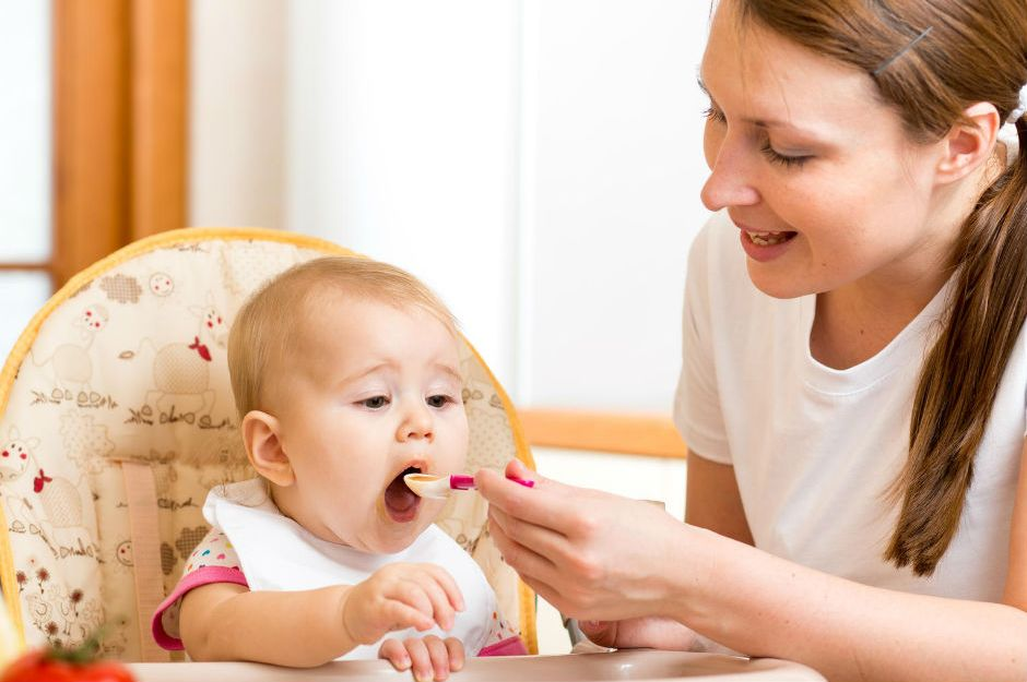 https://www.parents.com/baby/feeding/solid-foods/  parents.com