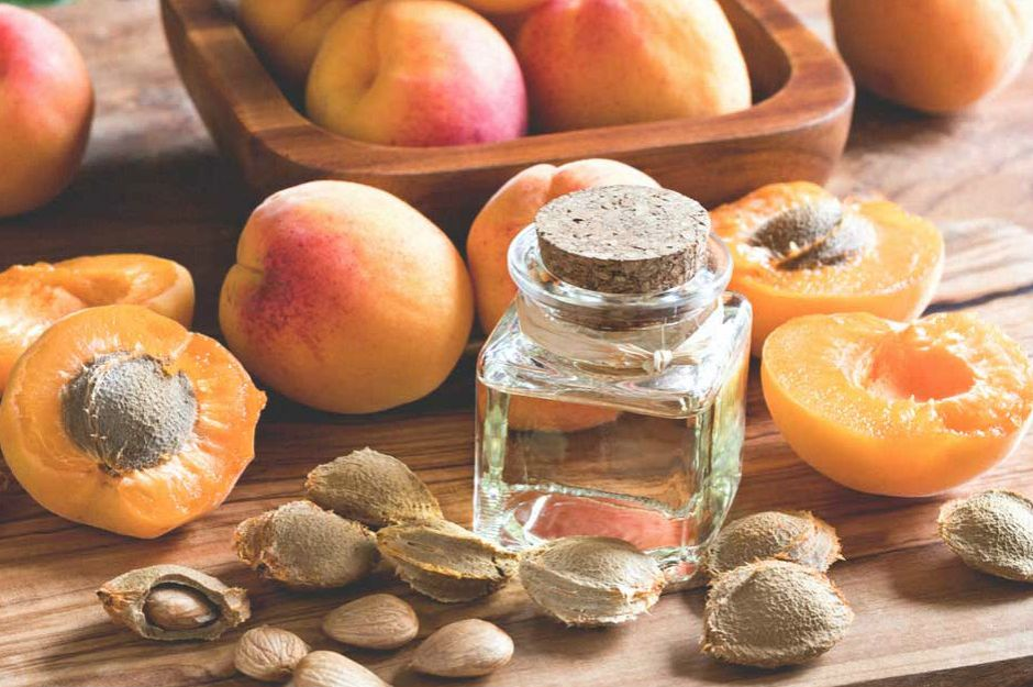 https://www.healthline.com/health/can-apricot-seeds-treat-cancer | healthline