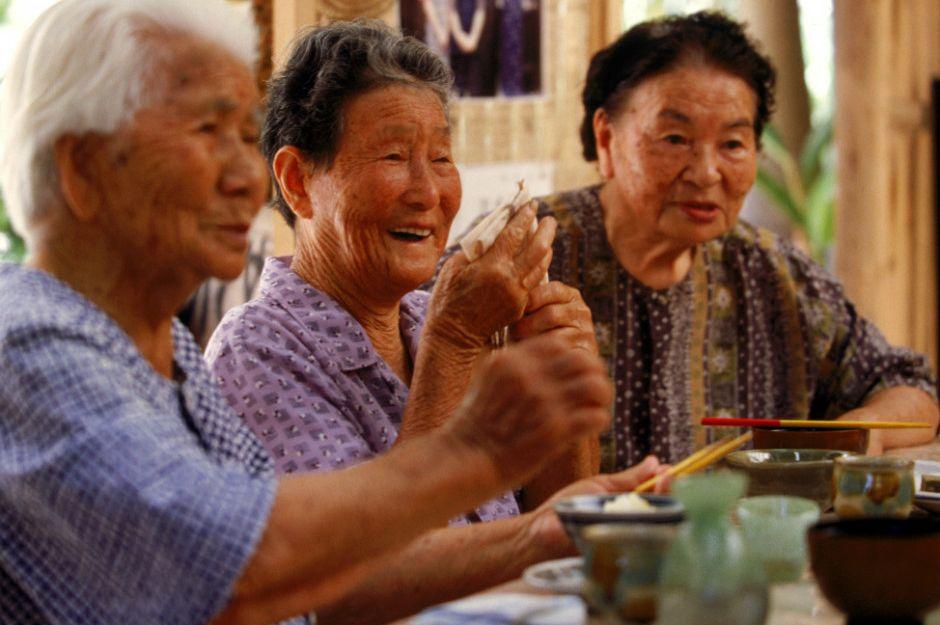 https://bluezones.com/press/okinawas-longevity-lessons/ | bluezones