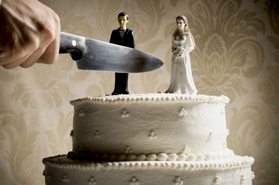 http://www.bravotv.com/blogs/whats-the-city-with-the-highest-divorce-rate-in-the-united-states | bravotv