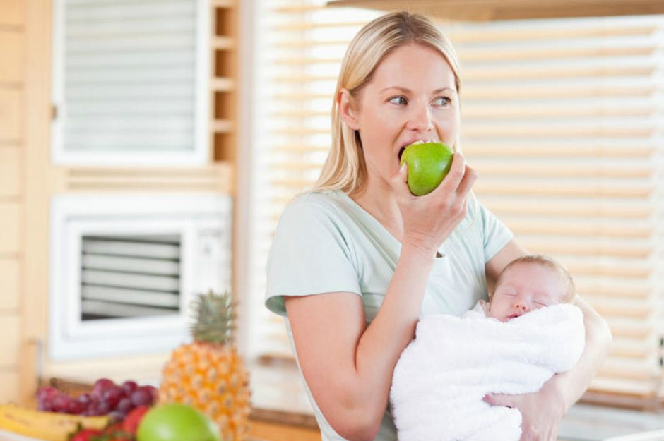 https://www.babycenter.com/0_diet-for-a-healthy-breastfeeding-mom_3565.bc | babycenter