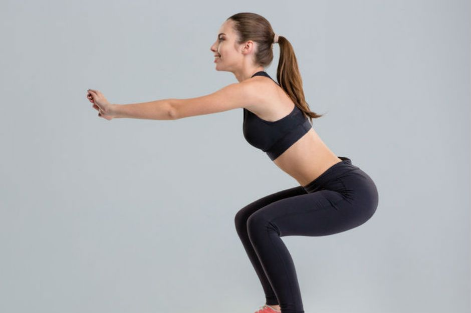 http://yegfitness.ca/10-effective-home-exercises-women/ | yegfitness