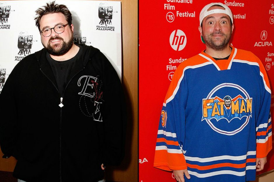 https://edition.cnn.com/2018/03/22/entertainment/kevin-smith-weight-loss/index.html | edition.cnn