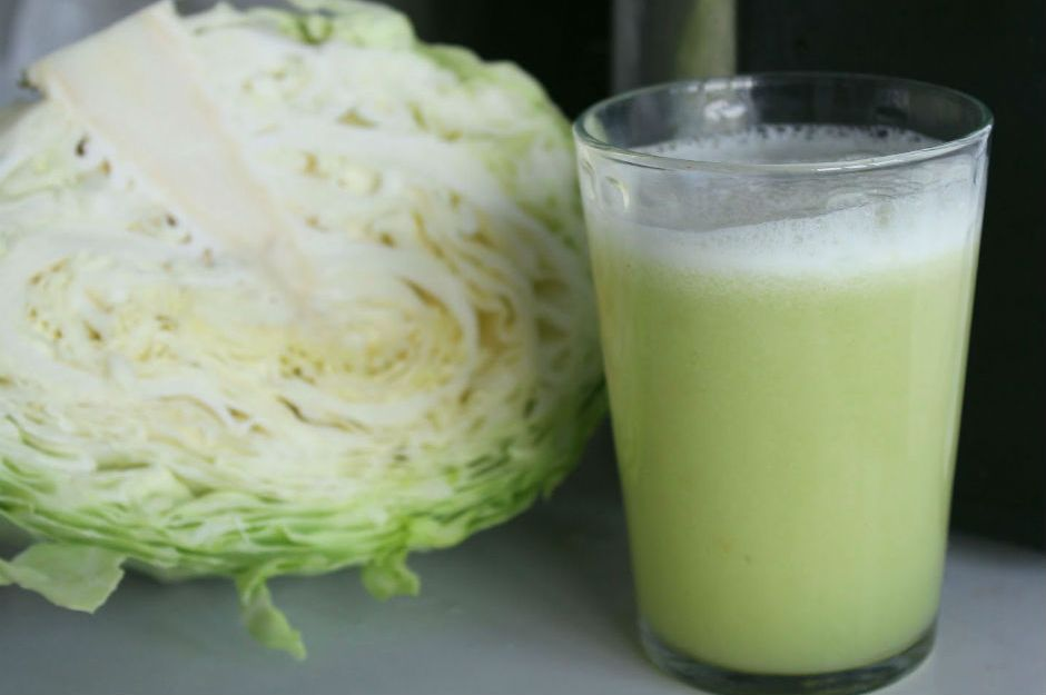 http://www.carebodyhair.com/is-cabbage-juice-your-friend-in-the-fight-with-diabetes/ | carebodyhair
