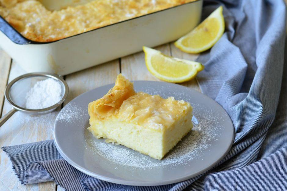 https://yemek.com/tarif/limonlu-sut-tatlisi/ | Limonlu Süt Tatlısı Tarifi