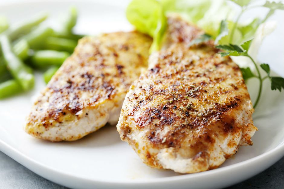 http://scibosnian.com/recipe/chicken-breast/ | scibosnian