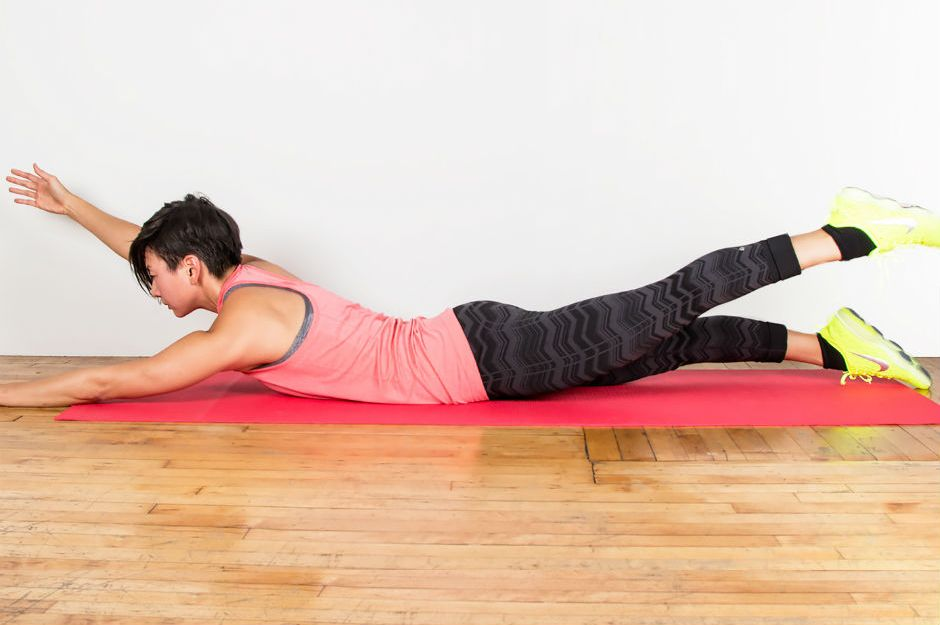 https://greatist.com/fitness/50-bodyweight-exercises-you-can-do-anywhere   greatist