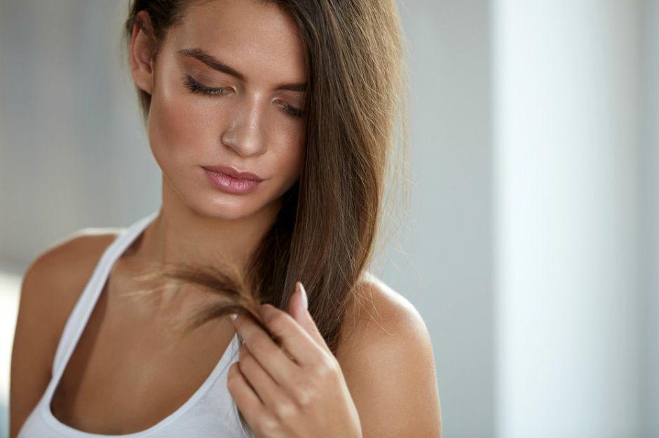 http://lionesseflatiron.org/no-fuss-fixes-for-summer-hair-problems/   lionesseflatiron